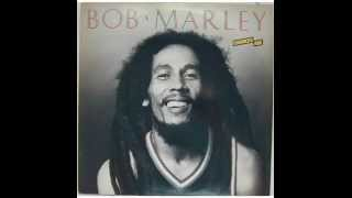 BOB MARLEY -  Soul Rebel (Chances Are)