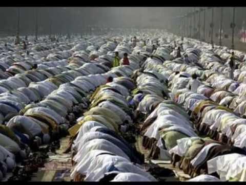 "The SHAME of prophet Muhammad.""Jihad"" against WOMAN.."