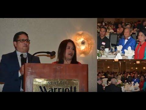 El Shaddai 2017 - Seattle  Photos-2  26th Anniversary Celebration