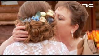 Свадьба без кредита