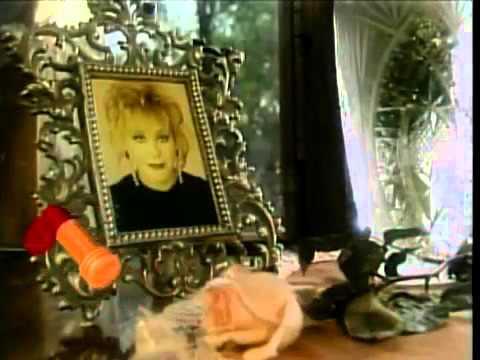 Mujer casos de la vida real cap tulo 304 youtube - Casos de alcoholismo reales ...