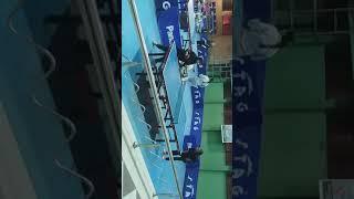 haiqa table tennis