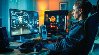 5 Best Budget Gaming PC