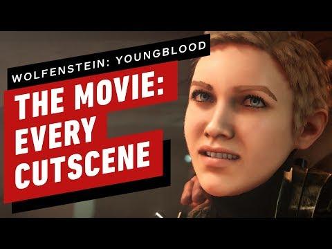 wolfenstein-youngblood-the-movie---all-cutscenes