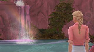 Los Sims 4, Summer Holiday