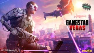 HOW TO INCREASE GRAPHICS ON GANGSTAR VEGAS NEW VERSION METHODE