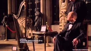 Черный список ( The Blacklist ) - 2 сезон 14 серия Русская озвучка ( Промо )