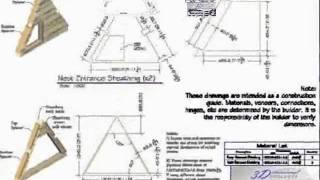 Forsham Construction Details