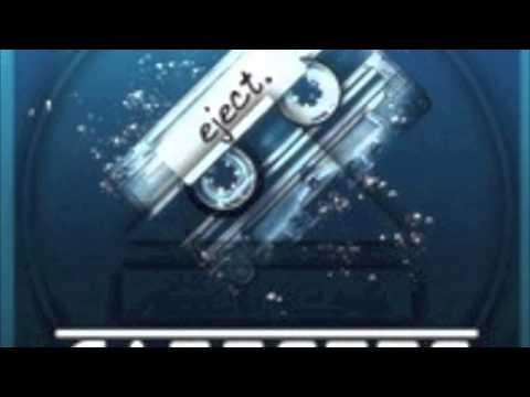 Cazzette - Surrender (extended mix)
