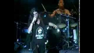 Revolution is My Name - The F**king Pantera Cover Band  #panteracoversfromhell