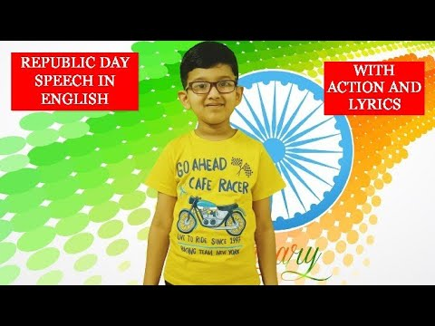 best-republic-day-poem-for-small-kid-with-action-||-republic-day-rhymes-for-lkg-ukg-kids