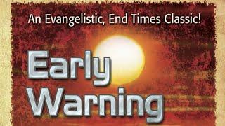 Early Warning (1981) | Full Movie | Delana Michaels | Greg Wynne | David R. Elliot | Paul Goodman