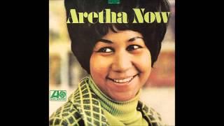 Aretha Franklin - See Saw