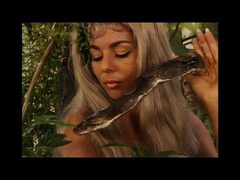 Sandra - Everlasting Love (1988) [HD 1080p]
