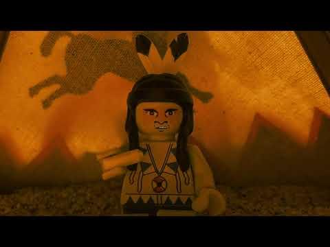 New Ellum - Devil's Bail (Official Video)