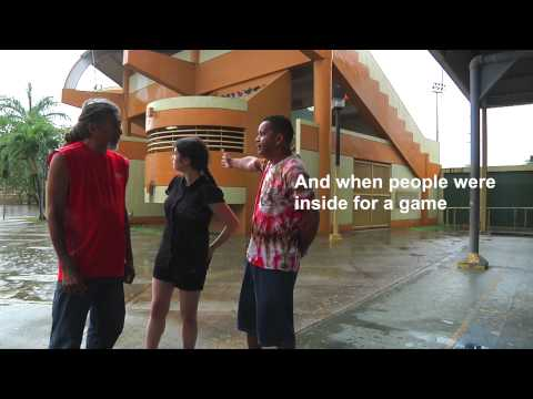 Puerto Rican Culture through Music - Phonic Earth Documentary