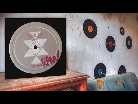 Michael Bibi - Youth Culture (Original Mix)