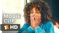 Kings Movie Clip - Verdict (2018) | Movieclips Coming Soon - Продолжительность: 44 секунды