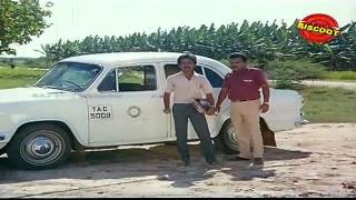 Neengalum Herodhan (1990) Tamil Movie