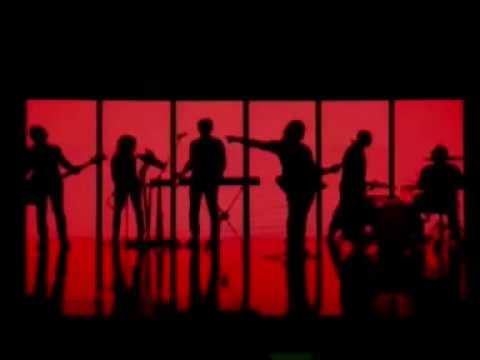 Sussie 4 Sund4y (Video Oficial HD)