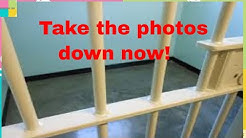 Article Reaction: Chris Watts has photos of his victims in his cell!