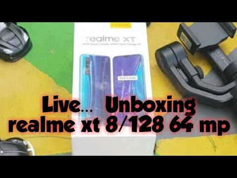 live...-unboxing-realme-xt-8/128-64-mp