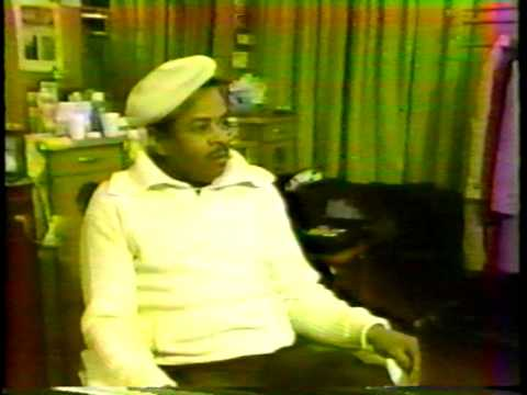 "Neighbor's Complaint TV appearance 1981 Featuring Interview with founder Bob ""Big Murph"" Murphy"