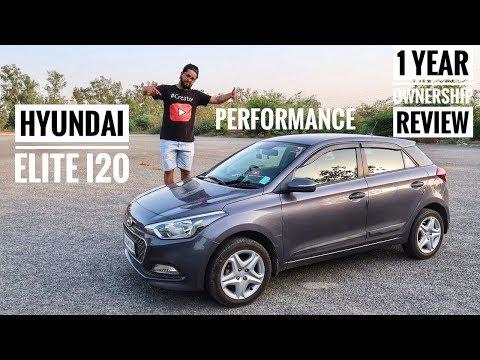 Hyundai Elite i20   हुंडई elite i20   Hyundai elite i20
