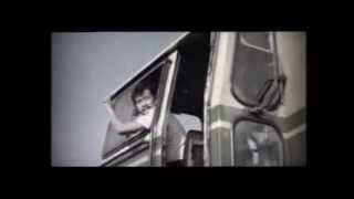 Download Video Tragedi Bintaro (movie) MP3 3GP MP4
