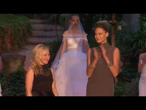 Raffaella Frasca Haute Couture - Collezione 2013