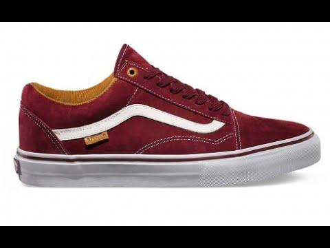 acadf0165f7a9b Buy vans old skool 92 pro shoes