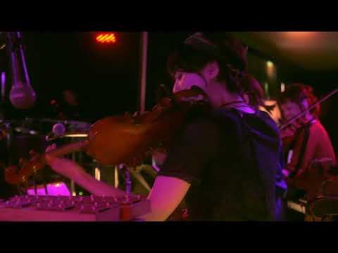 森山直太朗-夏の終わり from YouTube Music Night with J-WAVE BAR