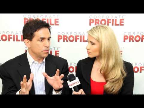 Terren Peizer  CEO of Catasys Health Discusses CATS