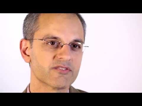 Dr. Pejman Ghanouni on FUS and how Stanford is advancing the field