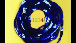 Feist - 1234 (Van She Tech Remix)
