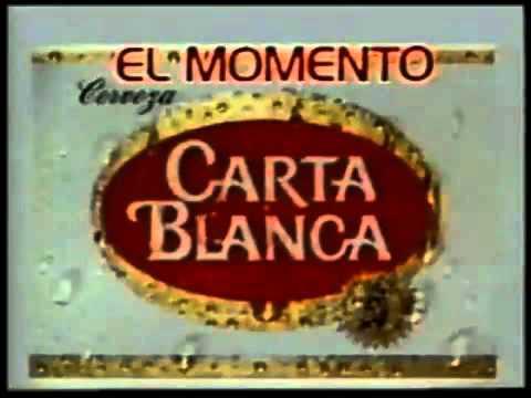 La Ola del Mundial Chiquitibum Mexico 1986