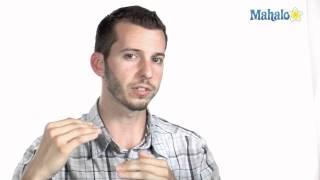 How to use SHOUTcast in MediaMonkey