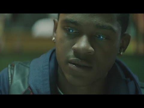 Bioware's Spark Trailer