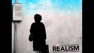 Professor P & DJ Akilles - Mind Travel ft. Promoe