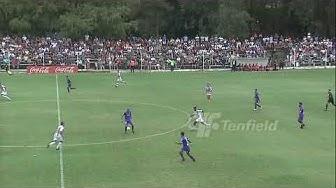 Apertura - Fecha 3 - River Plate 1:1 Defensor Sp.