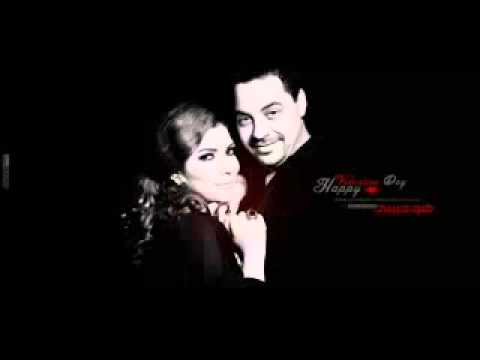 Assala - Howa Habibi - Full Song - اصاله - هو حبيبي - كاملة