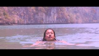 Beautiful yacht MCY 70 cruising in Thailand – new lifestyle movie from Royal Phuket Marina