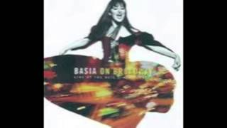Half a Minute Basia Live From New York
