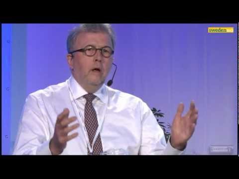 How to attract an Investor- Life Science Investment Day Scandinavia.mp4
