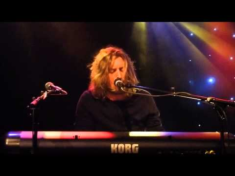 Andy Burrows - If I Had A Heart - Live @ Effenaar Eindhoven 29-03-2013 mp3