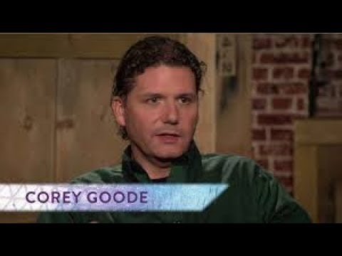 Jan 13, 2018  Corey Goode & Cobra Joint Interview  Call for