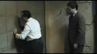 Tempos de Paz - 2009 - Trailer