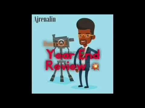Download Ajrenalin Year End Review Alkaline Masicka Popcaan