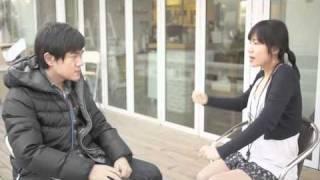 Exclamations in Korean - TalkToMeInKorean