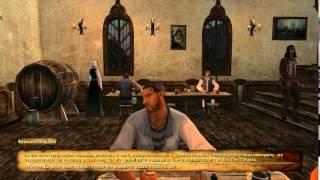 Прохождение Корсары:Каждому своё.Pirates Odyssey:To Each His Own(с комментариями).Часть 33.